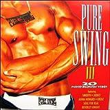 Pure Swing 3