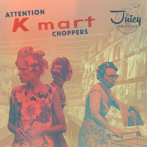 attention-k-mart-choppers-b4