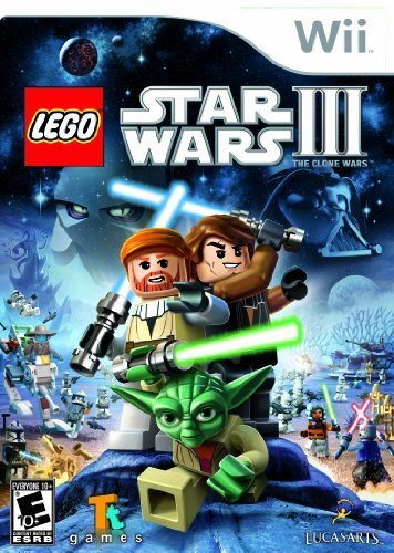 lego-star-wars-iii-the-clone-wars-nintendo-wii-by-lucasarts