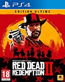 Red Dead Redemption 2 Ultimate...