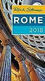 Rick Steves Rome 2018 (Rick Steves Travel Guides) [Idioma Inglés]