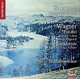Bruckner / Wagner Symphony