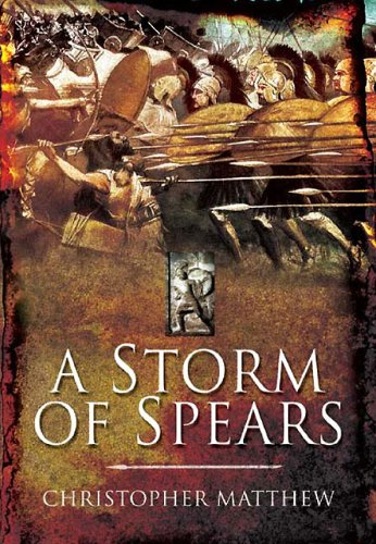 a-storm-of-spears-understanding-the-greek-hoplite-in-action