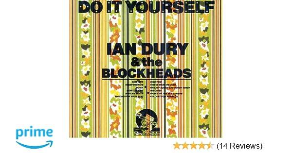 Do it yourself 2cd deluxe edition amazon music solutioingenieria Gallery