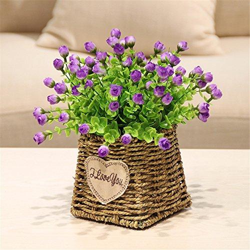 situmi-les-fleurs-artificielles-faux-rotin-decoration-kit-table-cadeaux-fete-des-merespetit-bud-ligh