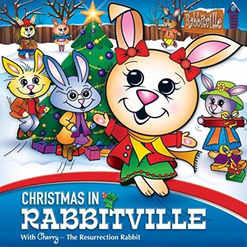 Christmas Lights (Performance Track) (Cherry Christmas Lights)