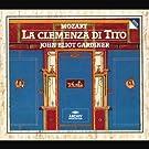La Clemenza di Tito (Ga ital.)