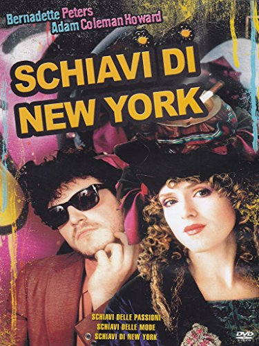schiavi-di-new-york