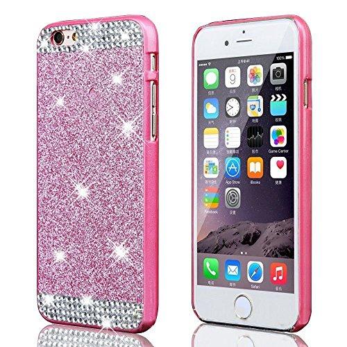iPhone 5C Coque,iPhone 5C Case,iPhone 5C Housse,IPhone 5C Hard Coque Etui Case Cover,Vandot Une Parfait Couvrir Houss pour iPhone 5C [PC Plastique] Case de Protection[Antichoc][Anti-poussière] Nouvelle-Rouge