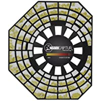 Tefal XD6081F0 Filtre Nanocaptur