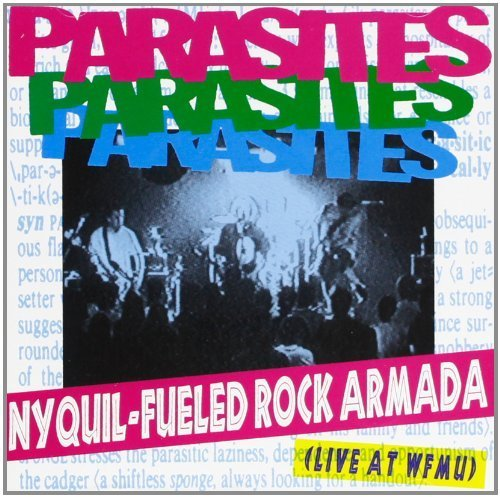 nyquil-fueled-rock-armada-by-parasites