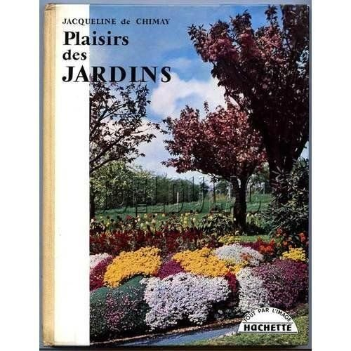 jacqueline-de-chimay-plaisirs-des-jardins