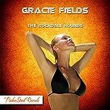 The Rochdale Hounds (Original Mix)