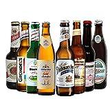 Alkoholfreies Bierpaket von BierSelect