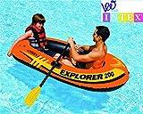 Intex-Explorer-Fun-Boat-(200-Boat)