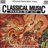 Piano Sonata No. 21 in B-Flat Major, D. 960: Piano Sonata, D. 960: Scherzo in B-Flat Major