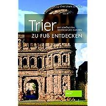 Suchergebnis auf Amazon.de für: trier