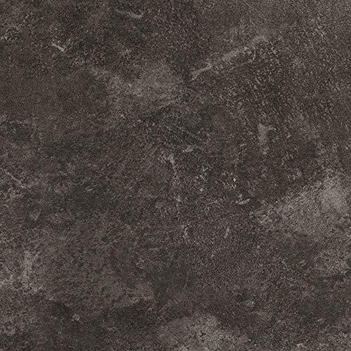 d-c-fix, Folie, Design Avellino Beton, Rolle 45 cm x 200 cm, selbstklebend