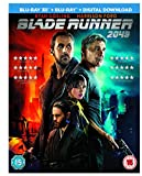 Harrison Ford (Actor), Ryan Gosling (Actor)|Rated:To Be Announced|Format: Blu-ray(169)Release Date: 5 Feb. 2018Buy new: £17.99