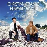 Leben! by Christian Franke (2012-05-08)