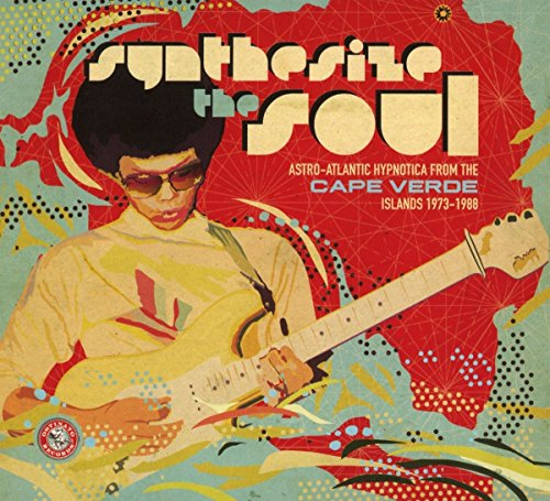 synthesize-the-soul-astro-atlantic