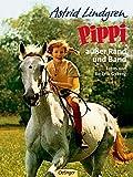 Pippi ausser Rand und Band: Pippi-Film- und Fernsehband
