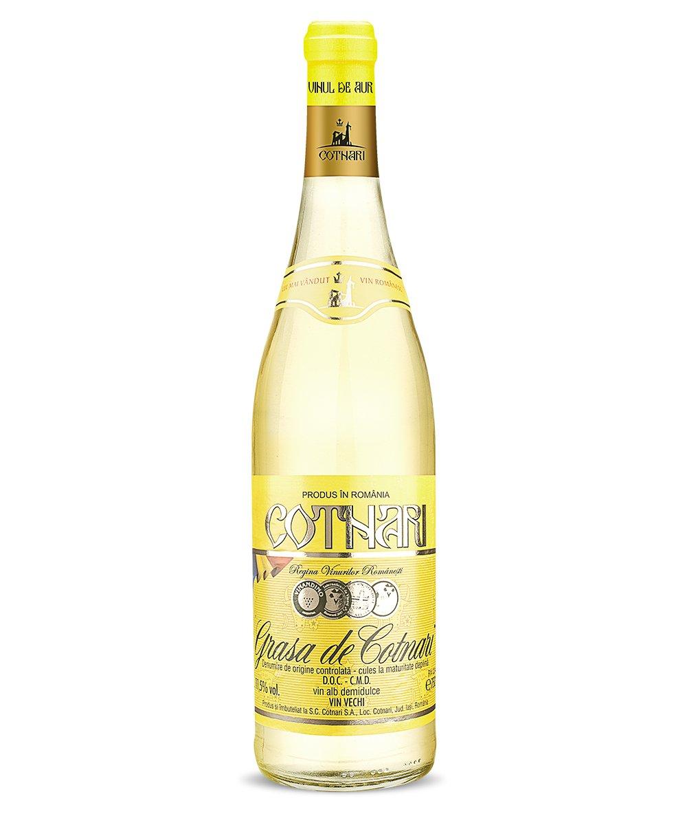Cotnari-Grasa-de-Cotnari–Rumnischer-Weiwein-lieblich-Weinpaket-6-x-075-L-Qualittswein-DOC–CMD