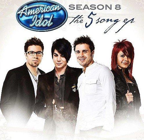 american-idol-season-8-the-5-song-ep