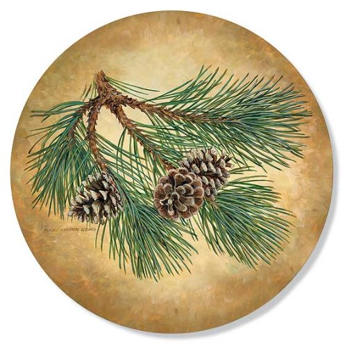pinecone-coasters-set-of-4-by-persis-clayton-weirs