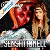 Sensationell (Fox Mix)