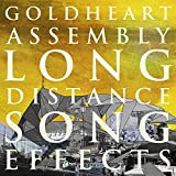 Long Distance Song Effects