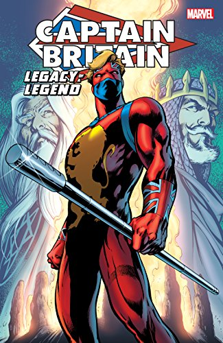 captain-britain-legacy-of-a-legend