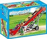 Playmobil 6132 - Mobiles Förderband