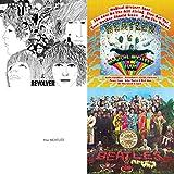 Psychedelic Beatles