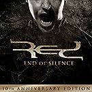 End of Silence:10th Anniversar