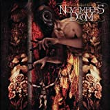 Songtexte von Novembers Doom - Of Sculptured Ivy and Stone Flowers