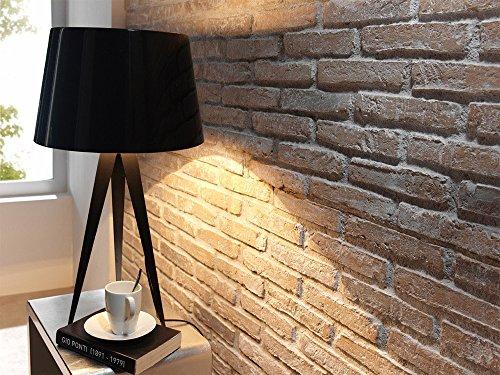 panel-ladrillo-rustico-arcilloso-093m2-alma-poliuretano-acabado-simil-piedra