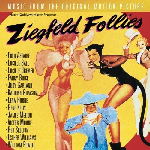 ziegfeld-follies-mgm-original-soundtrack-recording-1946-film