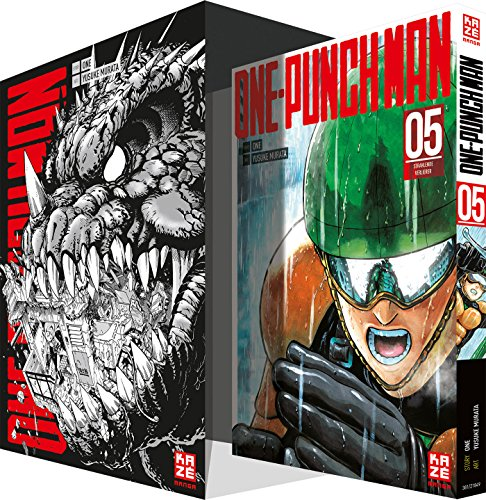 one punch man pdf download