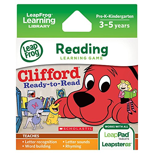 leapfrog-explorer-game-scholastic-clifford-ready-to-read-for-leappad-and-leapster
