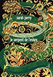 Le Serpent de l'Essex (LITTERATURE ETR) (French Edition)