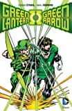 Image de Green Lantern/Green Arrow