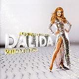 Best REMO des tubes - Les Tubes Disco de Dalida - Kalimba de Review