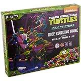 Dice Masters: Teenage Mutant Ninja Turtles - Box Set