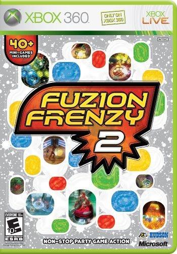 fuzion-frenzy-2-xbox-360-by-microsoft