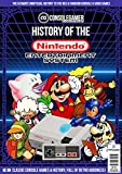 History of the NES: Ultimate Guide to Nintendo Entertainment System...