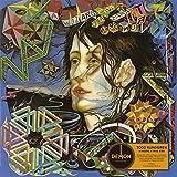 Todd Rundgren: A Wizard a True Star [Vinyl LP] (Vinyl)