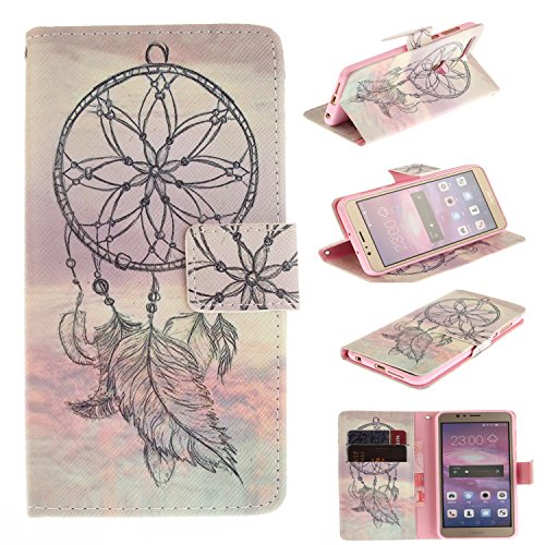 huawei-honor-8-case-cover-anti-scratchwaterproof-cozy-hut-practical-fashionable-creative-retro-patte