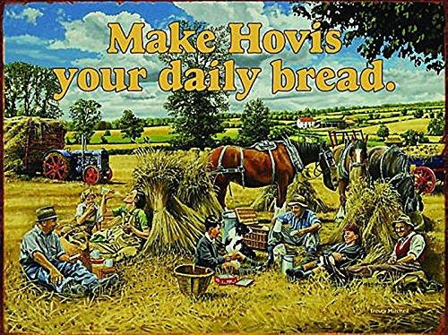 hovis-make-your-daily-bread-calamita-og