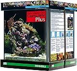 Dennerle 7004165 Nano Marinus Cube Complete Plus 60 Liter